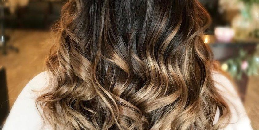 Cellophane Hair Treatment Washington Alliance For